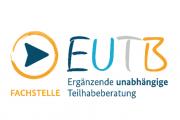 Fachstelle EUTB Logo