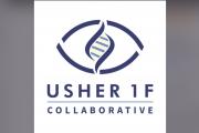 Usher 1 F Collaborative