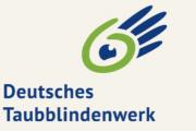 Logo Taubblindenwerk Hannover