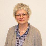 Regina Klein-Hitpass